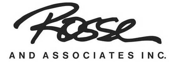 Rosse and Associates Logo